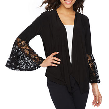 Shrugs Sweaters Cardigans For Women Jcpenney