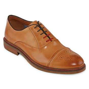 Goede CLEARANCE All Men's Shoes for Shoes - JCPenney IC-65