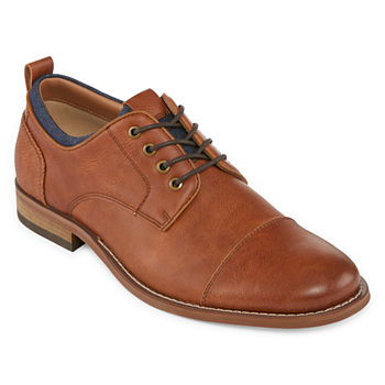 cee61a84302f4 Dress All Men s Shoes for Shoes - JCPenney