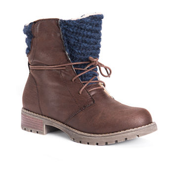 new styles 84fe2 ac6d9 Women s Ankle Boots   Booties   Affordable Fall Fashion   JCPenney