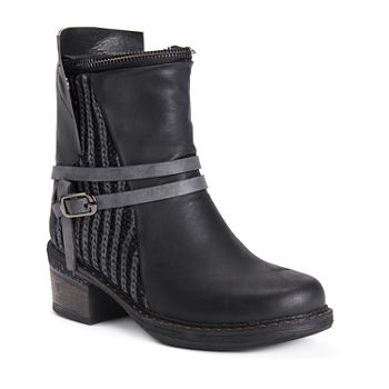 0df0547ee9a7a Women s Ankle Boots   Booties