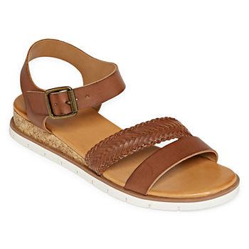 09ecb2fd96f6 Women s Wedge Sandals