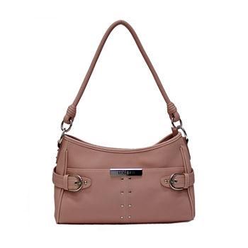 Rosetti Handbags - JCPenney 547561863a854