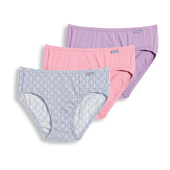 44933ce51f0 Buy More And Save Panties for Women - JCPenney