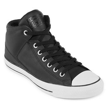5c94125c0e Converse Shoes, Chuck Taylors & All-Stars - JCPenney