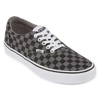 b578b79a6408c3 Vans Mens for Shoes - JCPenney