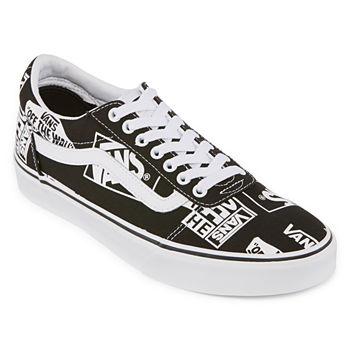 c10f310657de Black All Men s Shoes for Shoes - JCPenney