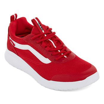 e9370491968e09 Vans for Shoes - JCPenney