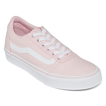 09b95ed597 Vans for Shoes - JCPenney