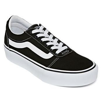6c12fb185ef0 Womens Sneakers   Tennis Shoes