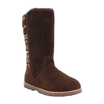 Lamo Womens Melanie Winter Boots