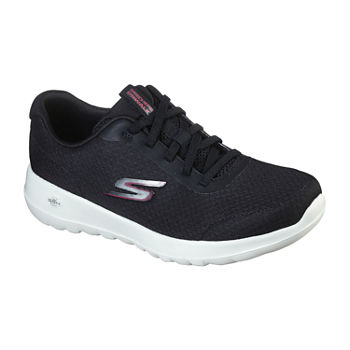 Skechers Go Walk Joy Ecstatic Womens Walking Shoes