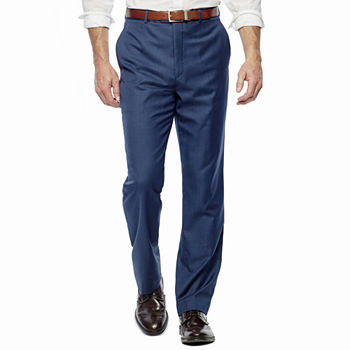 82c5a914d1cdc SALE Suit Pants Pants for Men - JCPenney