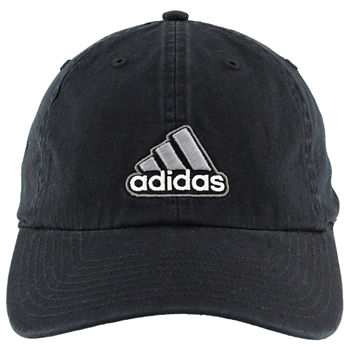 d21e87e4512 Adidas Hats