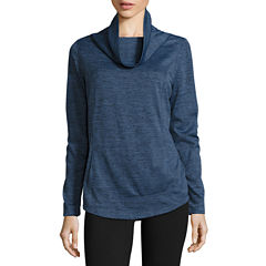 Made For Life Pullover Sweater