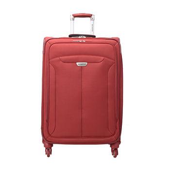 Luggage Sale 76ce4d4231a24