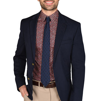 f553a05b64e Dockers Suits & Sport Coats for Men - JCPenney
