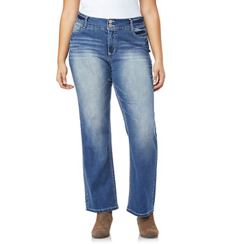 3e469c3f204 Wallflower Jeans for Juniors - JCPenney
