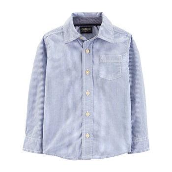 64c995875b76 Osh Kosh Kids Clothing - JCPenney