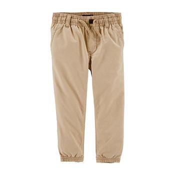 e8af3936d Boys Jeans for Kids - JCPenney