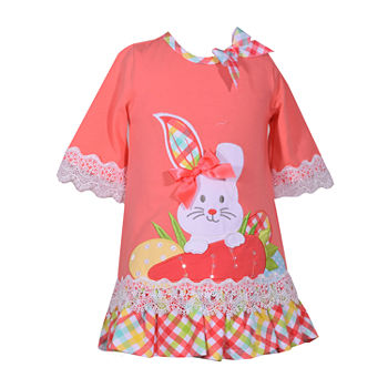 0ce383bb56b CLEARANCE Girls for Kids - JCPenney