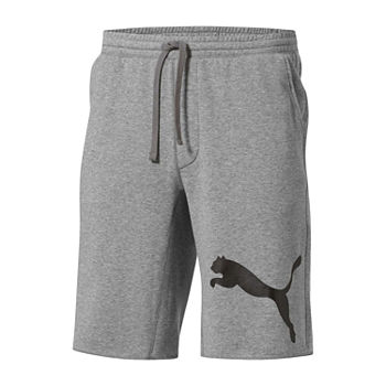 390c7ae6a5a Puma Activewear for Shops - JCPenney