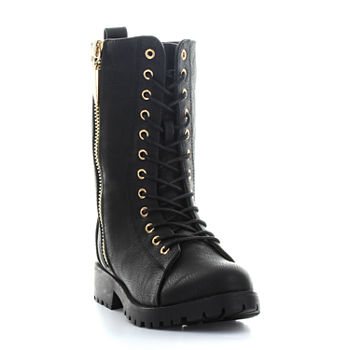 693c9a6ff96f9 Boots Jcpenney Black Friday Sale for Shops - JCPenney