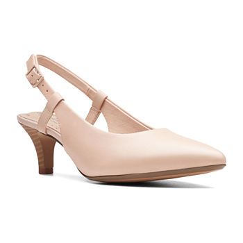 7a8bac4f820 Beige Women s Pumps   Heels for Shoes - JCPenney