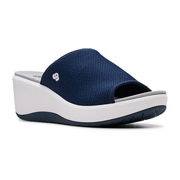 6552393a9b01 Clarks Shoes Online - JCPenney