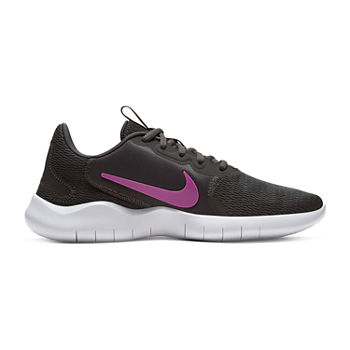 Nike Flex Experience RN 9 Womens Running Shoes