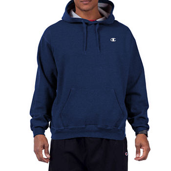 Champion Big and Tall Men's Hooded Sweatshirt