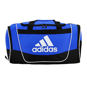 ea2f78502861 Adidas Backpacks