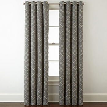 drape of fine imaginative visualize pocket bistrothirty drapes pole pictures dupioni gray silk o