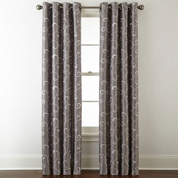 jcpenney living room curtains. shop the collection Curtains  Drapes Curtain Panels JCPenney