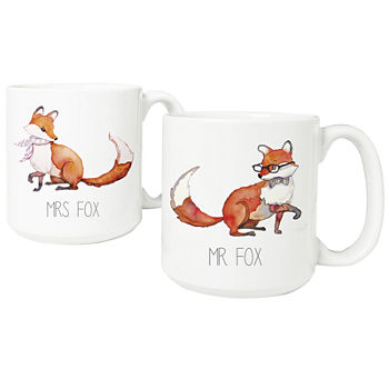 coffee mugs coffee tea for the home jcpenney