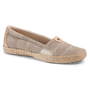 Grasshoppers Slip-on Shoes Under  20 for Memorial Day Sale - JCPenney 4d9d5ac7e