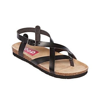 32accd6bc4481 Pop All Sandals   Flip Flops for Shoes - JCPenney