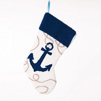 24c1b1eee Christmas Stockings Christmas Stockings Holiday Decor For The Home ...
