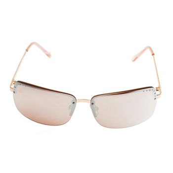 Sale Pink Sunglasses For Handbags Accessories Jcpenney