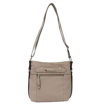 6c343f0a5b94 Rosetti Handbags - JCPenney
