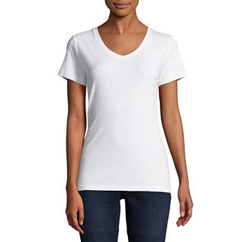 244514dc88b8c Women s Shirts   Tops