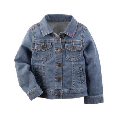 G star denim jacket ebay