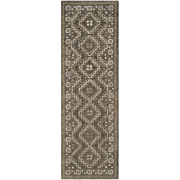 Geometric Rugs For The Home - JCPenney