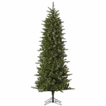 Christmas Decor Holiday Decorations