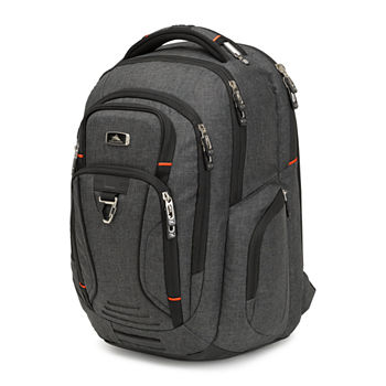 7e32ab40d5ae School Backpacks