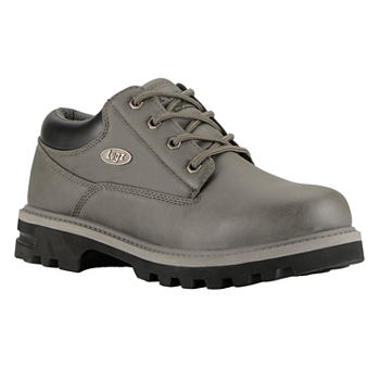 7d3c31086daafe Lugz All Boots for Shoes - JCPenney