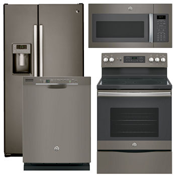 Wheels Kitchen Packages for Appliances - JCPenney