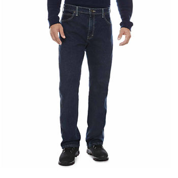 8b29bb87 Buy More And Save Jean Workwear & Scrubs for Men - JCPenney