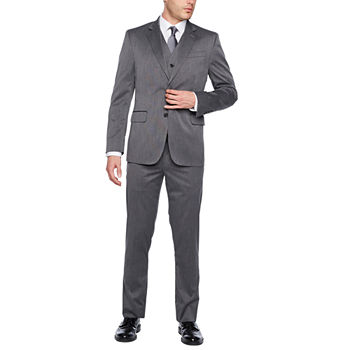 Mens Suits Suit Separates Dress Clothes For Men Jcpenney