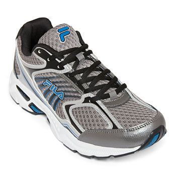 9114a3302d4c1 Mens Running Shoes - JCPenney